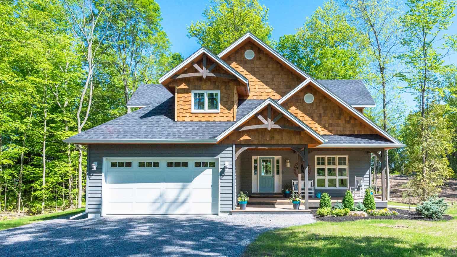 lochlin-residential-home