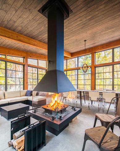 cottages-interior